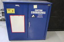 Eagle CRA-30 Corrosive Safety Cabinet