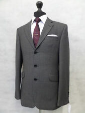 Textured Wool Suits & Tailoring for Men NEXT