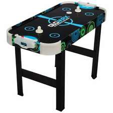 Franklin Sports Glomax Air Hockey Table - 40""