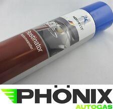 Normfest Rostinator 400ml Rostumwandler Anti Rost Spray
