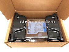 "Western Digital WD Se (WD4000F9YZ) 4TB w/ 64MB Cache 6Gb/s 3.5"""