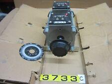 SUPERIOR ELECTRIC 217CU-2 POWERSTAT VARIABLE TRANSFORMER