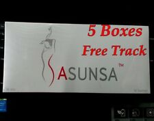 Sasunsa Diet Weight Loss Proportion Concise Block, Break, Burn, Build, Bright A