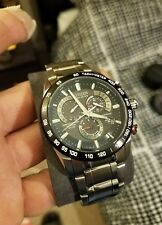 citizen AT4008-51E eco-drive watch BRAND NEW!!