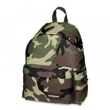 Zaino EASTPAK  24 L camouflage padded CAMO impermeabilizzato