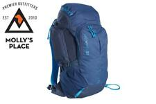 Kelty 22615816TW, Redwing 32 Liter Hiking Backpack Twilight Blue