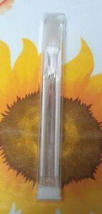 """Supersmile Ergonomic Toothbrush """"SOFT"""" - 45 Degree Angle- New & Sealed"""