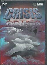 Crisis Artica calentamiento Global