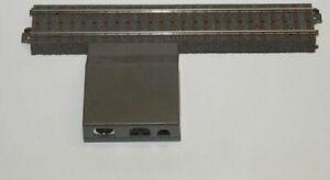 Marklin 24088 Straight C Feeder Track LN