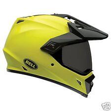 casco BELL MX-9 Adventure S 55 56