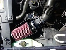 Air Intake Systems For Lincoln Town Car Sale Ebay. Jlt Air Intake 20032004 Crown Vicgrand Marquistown Car. Lincoln. 2002 Lincoln Continental Cold Air Intake Diagram At Scoala.co