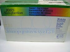 Nukote Remanufactured Toner Cartridge for Panasonic UF 770 Fax UG-3313