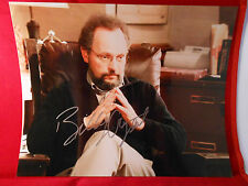 Billy Crystal signed 8x10 photo