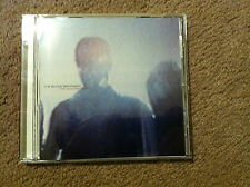 This Adultery Is Ripe by The Blood Brothers (CD, 2000, Second Nature Recordings)