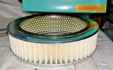 Para Daihatsu Charade Filtro de aire ADD62201