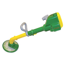 John Deere Preschool Garden Whipper Snipper Toy (35813)