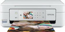 Epson Expression Home Xp-445 3in1 MFP WiFi