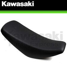 NEW 2007 - 2020 GENUINE KAWASAKI KFX50 KFX90 SEAT ASSEMBLY 53066-Y001