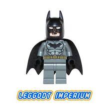 LEGO Batman minifigure - Dimensions version -  dim002 - FREE POST