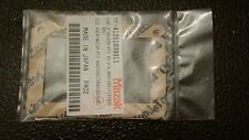 Mazak Packing Gasket 2pcs 41251639911 NEW