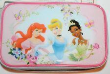 Disney Princess Nintendo DS Universal Console Clutch Pink