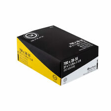 Sunlite Standard Presta Valve Tube 700 x 28-35c/48mm Valve