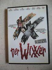 Der Wixxer - DVD Komödie Action Kultfilm Bastian Pastewka Oliver Kalkofe + Welke