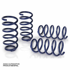 H&r plumas 35mm 29269-1 bmw z4 roadster + Coupe z85 suspensiones inferiores muelles deportivos