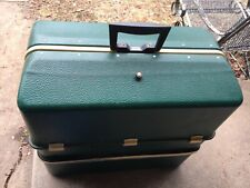 Umco 4500 Upb Tackle Box Warertown Mn