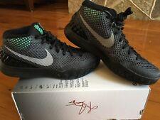 567ea112d938 Nike Kyrie 1