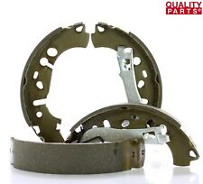 Quality Parts Kit Ganasce Freno Chevrolet Aveo II Kalos Spark 1.2 1.4 incl. GPL