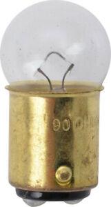 Phillips 90B2 Standard Miniature 90 Multi Purpose Light Bulb