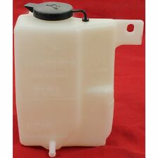 Coolant Reservoir For 95-2003 Mazda Protege 2002-2003 Protege5 w/ cap