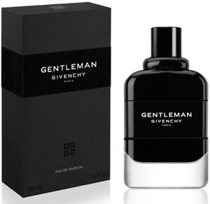 Givenchy Gentleman Edp Eau de Parfum Spray for Men 100ml