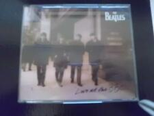 CD The Beatles Live at the BBC, 2 disc set.