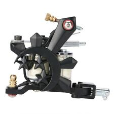 Durevole Tattoo Machine Tattoo Shader Machine Tattoo Lovers per tatuatore