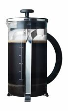 aerolatte 8-Cup French Press Coffee Maker, 34-Ounce