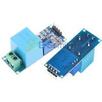 AC Output Active Single Phase Voltage Transformer Module Sensor For Arduino