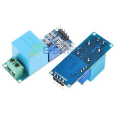 AC Output Active Single Phase Voltage Transformer Module Sensor For Arduino