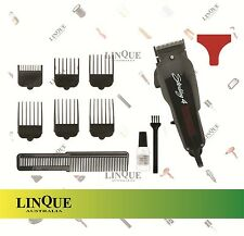 WAHL Sterling 4 Corded V5000 Motor Hair Clipper Cutter WA8700-012 (USA made)