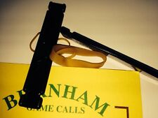Burnham Close Range Predator Call Kit