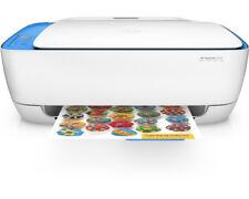 HP Multifunktionsgerät Tinte Deskjet 3639 AIO