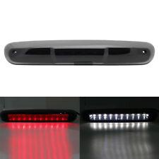 For 07-13 Chevy Silverado 2500 GMC Sierra 3500 3rd LED Brake Light Cargo Lamp