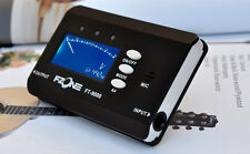 Fzone FT-9000 multifunction electronic tuner