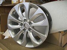 "Hyundai Sonata 2011-2012 USED OEM 18"" Wheel"