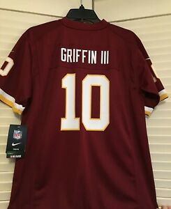 Robert Griffin III NFL Jerseys for sale | eBay