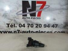 Commodo FORD ORION   /R:4526739