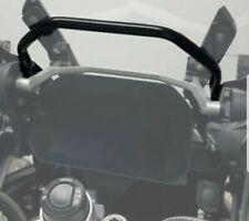 Supporto navigatore archetto gps - BMW R 1200 1250 GS LC 2013-2019