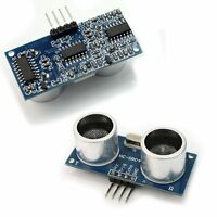 Ultrasonic Sensor Module HC-SR04 Distance Measuring Sensor for arduino