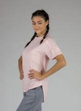 Adidas zne Tee 2 Wool Maglietta Donna Rosa S (a8o)